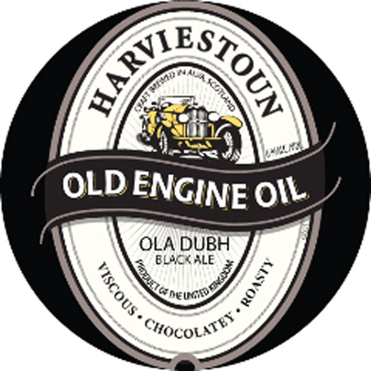 old_engine_oil_round.jpg